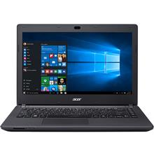 Acer Aspire ES1-533 N3350 4GB 500GB Intel Laptop